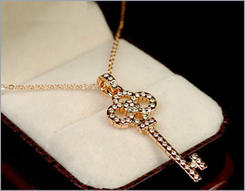jewelry_4_(1)