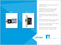 latches_site