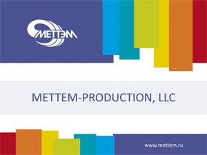 mettem-production_site