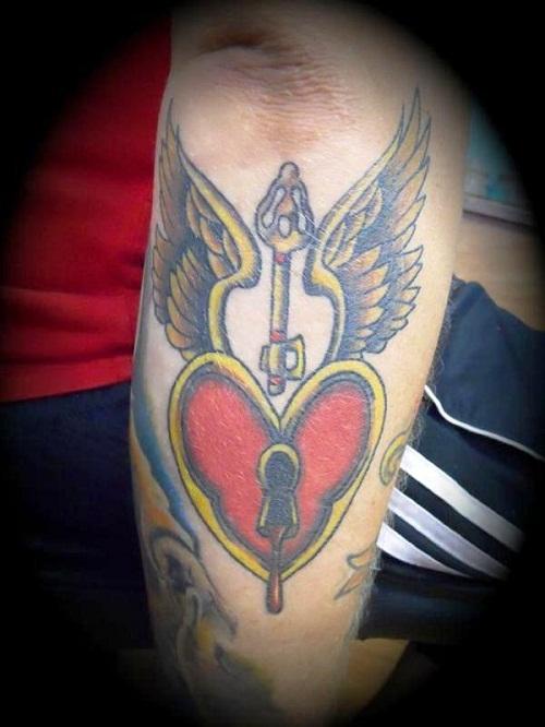 tattoo-14