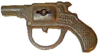 zamok-pistolet