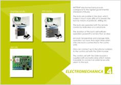 electro_site