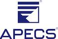 apecs_eng