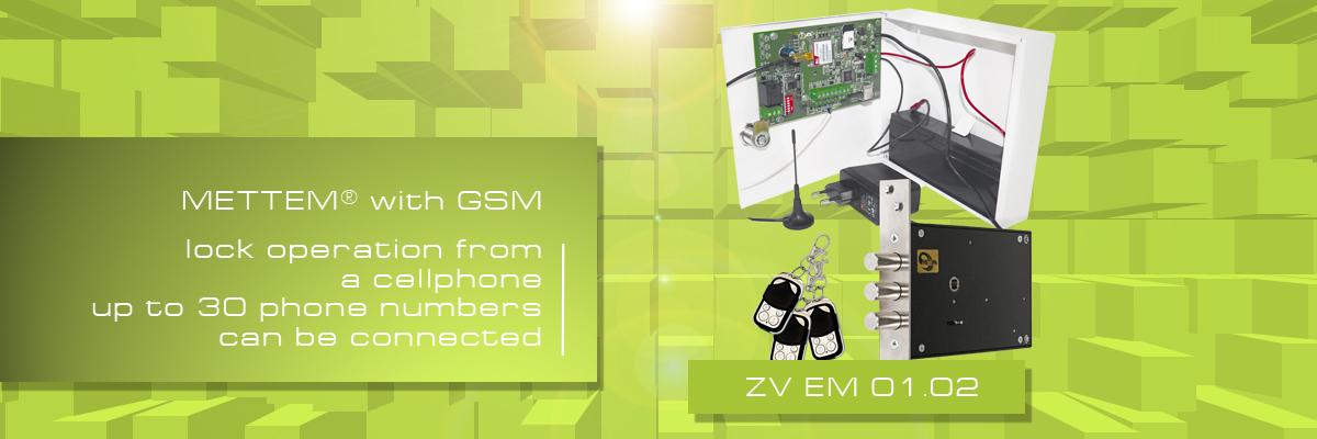 GSM_bannder